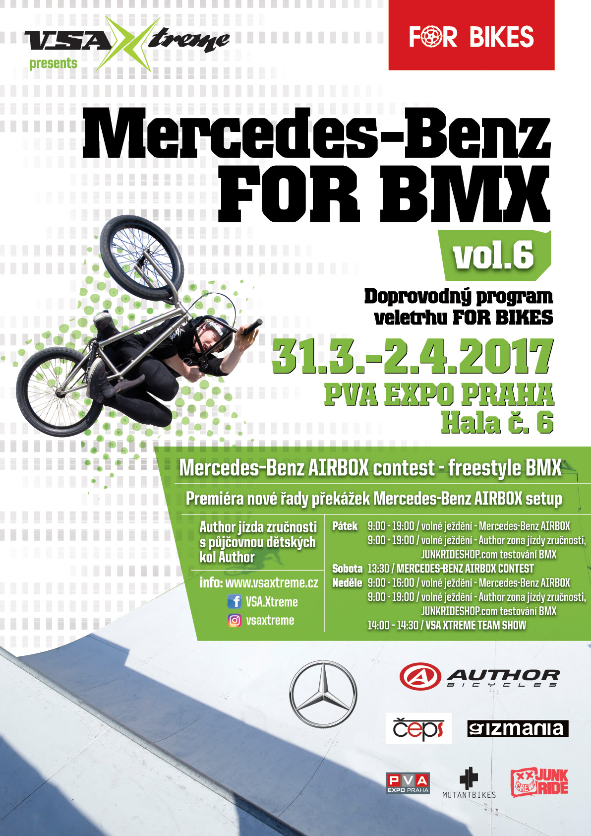 For-Bikes-2017_A2_preview05